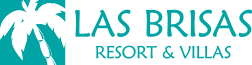 LAS BRISAS RESORT & VILLAS
